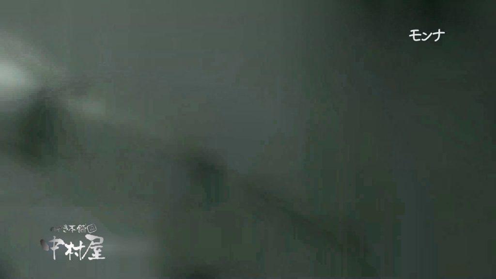 【美しい日本の未来】新学期!!下半身中心に攻めてます美女可愛い女子悪戯盗satuトイレ前編 美女   ギャルの下半身  33連発
