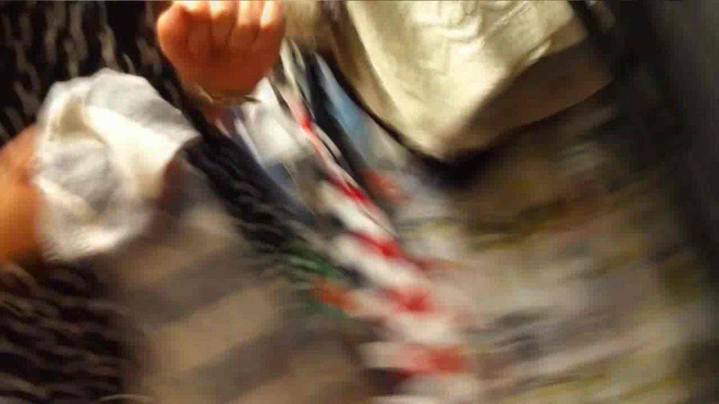 可愛いカリスマ店員限定‼胸チラ&パンチラ vol.12 OLのエロ生活   接写  37連発