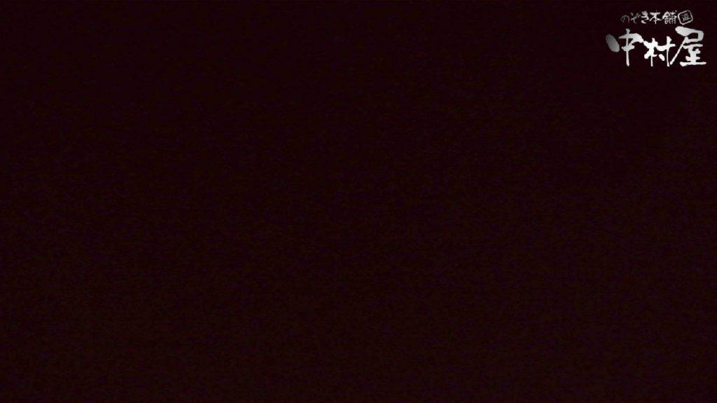【世界の射窓から】世界の射窓から vol.4前編 洗面所   OLのエロ生活  58連発