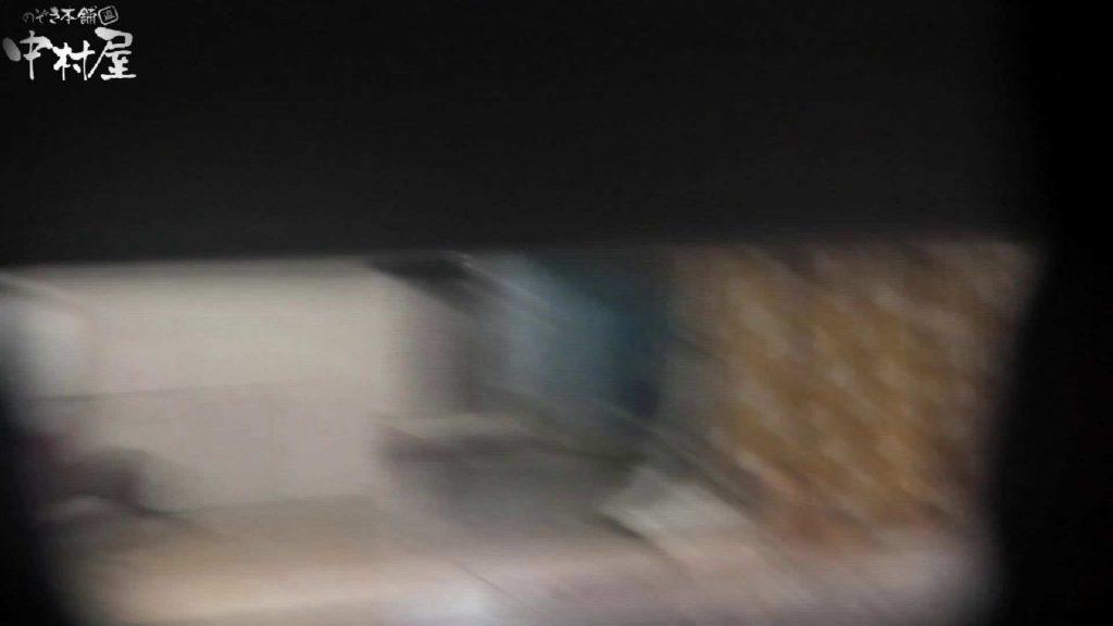 【世界の射窓から~ステーション編~】ステーション編 vol50あの日の子が重なりナプキンがすごいことに後編 OLのエロ生活   ナプキン  23連発