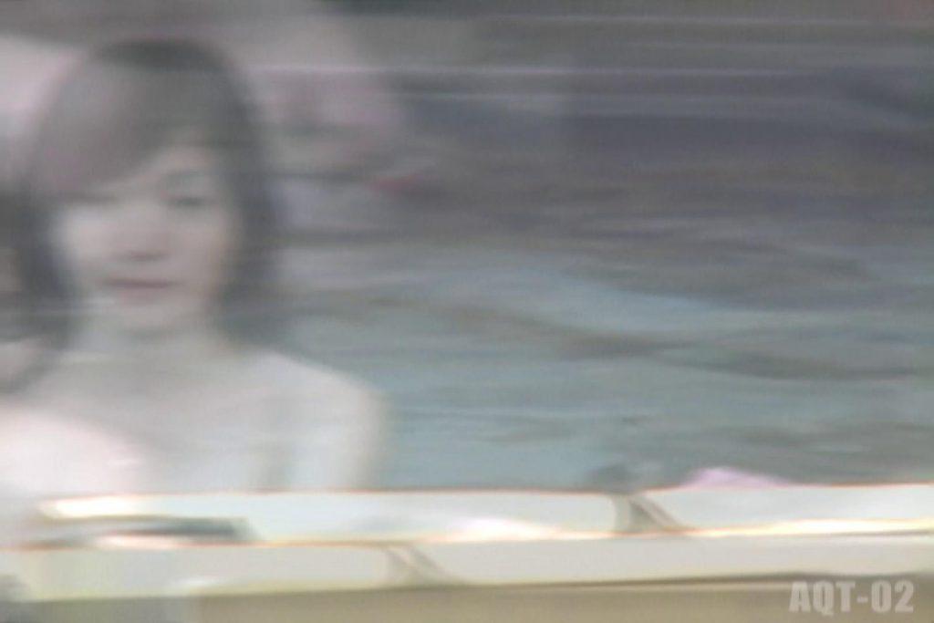 Aquaな露天風呂Vol.725 OLのエロ生活   盗撮  20連発