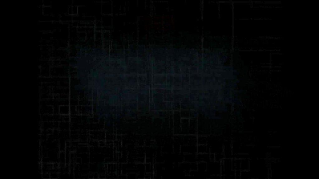 Aquaな露天風呂Vol.878潜入盗撮露天風呂十四判湯 其の三 盗撮 | 露天風呂  85連発